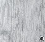 Stěnové obklady PVC Mont blanc