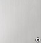 Stěnové obklady PVC Jasan bílý