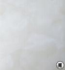 Stěnové obklady PVC Nefrit žlutý