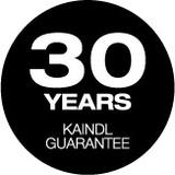 csm_Guarantee_30Years_ba1af92405